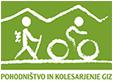 Slovenia Outdoor